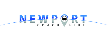 Coach Hire Newport